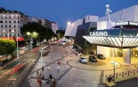 CASINO CANNES