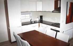 Maison pour 4 personnes à Noord-Scharwoude