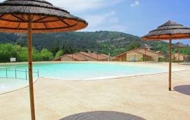 Villa - VALLON-PONT-D'ARC Ardèche