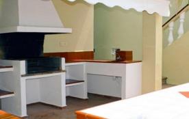 API-1-20-14401 - Villa Varadero