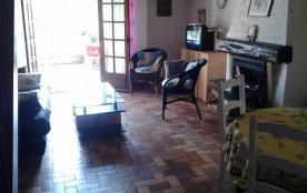 Detached House à ESPARRON DE VERDON