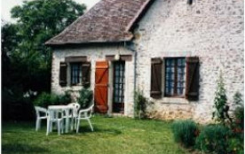 FR-1-306-348 - LA BINOCHE