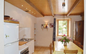 Location Vacances - Plonéour Lanvern - FBF415