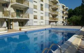 Pins Marina - Apartamento 2/4