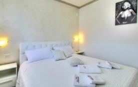 API-1-20-30498 - Apartments Villa Riccardo