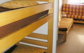 Appartement pour 1 personnes à Megève