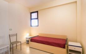 Appartement pour 3 personnes à Elba Capoliveri