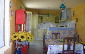 Detached House à LE BUGUE
