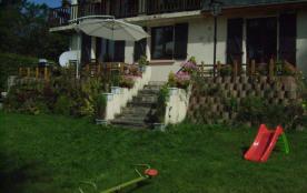 Location de vacances à Saint Sauves d'Auvergne, Puy-de-Dôme, Auvergne, France