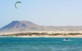 FR-1-187-245 - P&V Fuerteventura Origo Mare