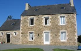 Detached House à TREMEL