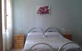 Apartment à Oriago (VENEZIA)