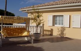 API-1-20-31695 - Villa Sunny
