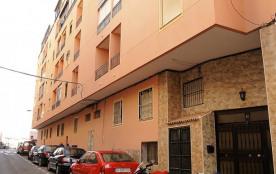 Edificio Godisa IV