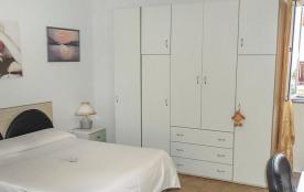 Appartement pour 3 personnes à Urbino