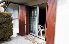 LE GRAND PAVOIS - Embrun
