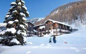 Location de vacances à Val d'Isère, Savoie, Rhône-Alpes, France