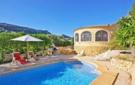Villa OL Sanli.