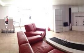 Apartment à FRONTIGNAN