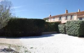 L'Audiberte - A 2 km des plages au pied du pittoresque village de La Cadière, gîte bien aménagé s...