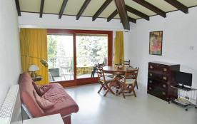 Appartement pour 1 personnes à Porto Valtravaglia