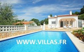 Villa 709BRA-195