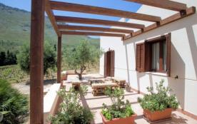 Villa San Vito Lo Capo