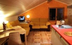 Apartment in Badalona 100914