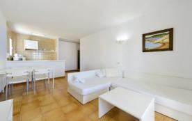 Apartment in San José de Sa Talaia, Ibiza 103781
