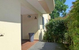 API-1-20-336 - Les Magnolias