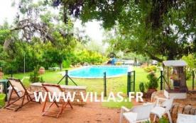 Villa DV NOSTRE