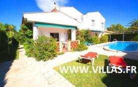 Villa DV DENIS