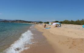 plage proche