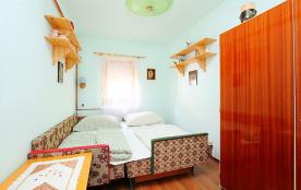 Maison pour 5 personnes à Balatonkenese/Balatonakarattya