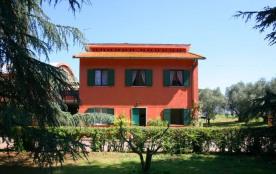 Apartment à Cesano