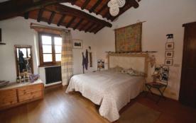 Casa Cantalena