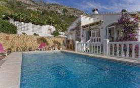 Villa CB BRIG
