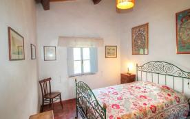 Maison pour 8 personnes à Casciana Terme