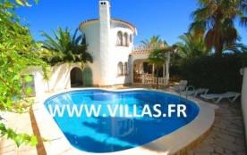 Villa VN MARI