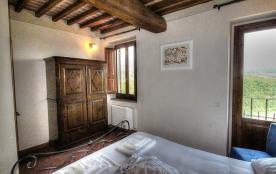 Appartement pour 1 personnes à Incisa Valdarno