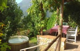 Borgo Gallinaio Terrazzino