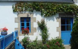 Detached House à SAINT GUENOLE