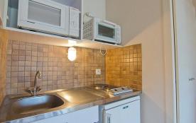 Appartement pour 2 personnes à Carnac