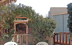 API-1-20-7457 - Les Jardins de Portiragnes