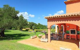 Maison pour 7 personnes à Playa de Aro