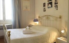 Cannes - Appartement - 2 personnes