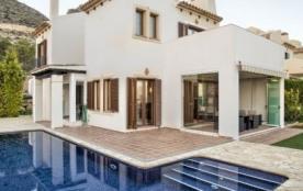 Villa 709BLAN-279