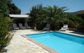 Villa DP Porto - Belle villa individuelle implantée sur un terrain partiellement clôturé d'enviro...