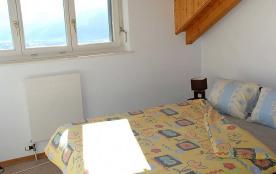 Appartement pour 3 personnes à Montreux