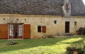 Detached House à ARCHIGNAC
